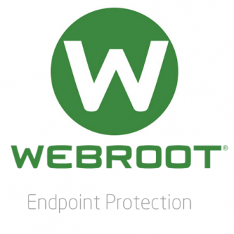 Webroot SecurityAnywhere Business Endpoint Protection (Cloud-based AntiVirus Solution)