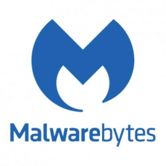 Malwarebytes Endpoint Protection - Business