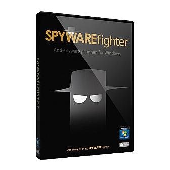 SPYWAREfighter Pro